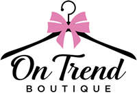 On Trend Boutique Skipton-On Trend Boutique The Latest Ladies & Teens Clothing Fashion Skipton North Yorkshire